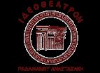 logo-ideotheatro