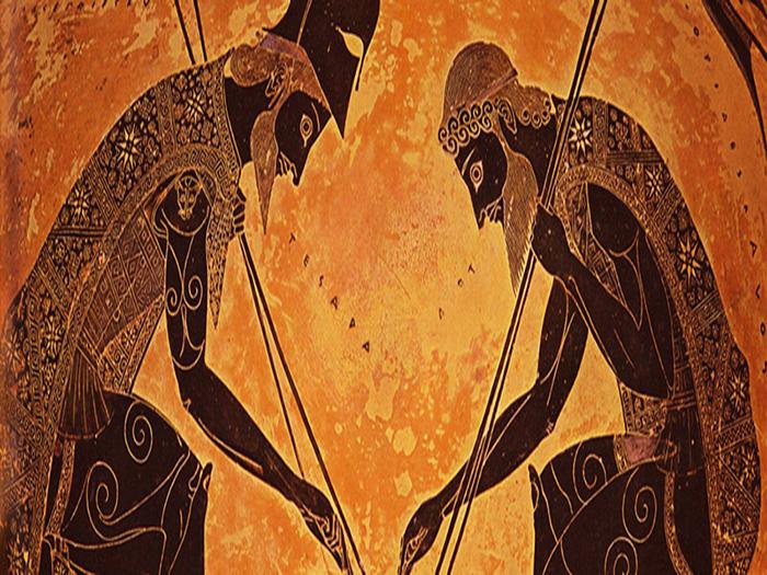 greek-mythology1